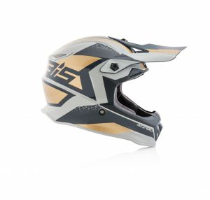 KASK STEEL JUNIOR